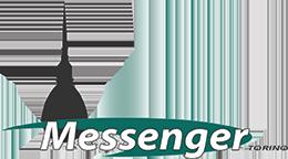 messenger torino cooperativa sociale il dono
