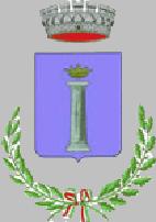 roviano